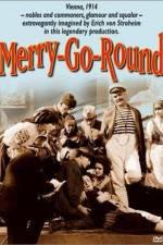 Watch Merry-Go-Round Online Putlocker
