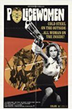 Watch Policewomen Online Putlocker