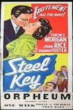 Watch The Steel Key Online 123movies