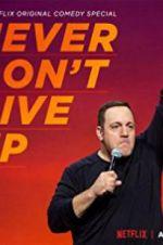 Watch Kevin James: Never Don\'t Give Up Online Putlocker