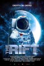 Watch The Rift Online 123movies