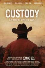 Watch Custody Online 123movies