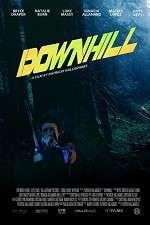 Watch Downhill Online 123movies