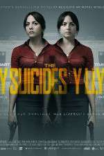 Watch The Library Suicides Online 123movies