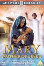 Watch Mary, Mother of Jesus Online 123movies