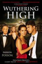 Watch Wuthering High Online 123movies