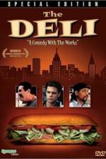 Watch The Deli Online 123movies