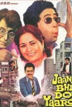 Watch Jaane Bhi Do Yaaro Online Putlocker