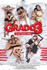 Watch Grado 3 Online 123movies