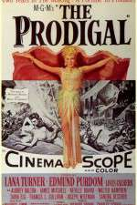 Watch The Prodigal Online 123movies