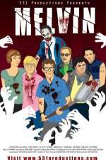 Watch Melvin Online Putlocker