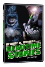 Watch Deadtime Stories 2 Online Putlocker