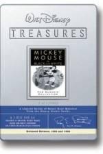 Watch Mickey's Follies Online Putlocker