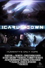 Watch Icarus Down Online Putlocker