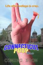 Watch The Connecticut Poop Movie Online 123movies