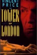 Watch Tower of London Online Putlocker