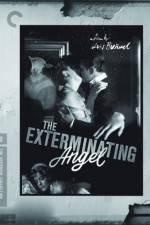 Watch The Exterminating Angel Online Putlocker