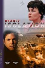 Watch Deadly Isolation Online 123movies
