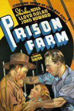 Watch Prison Farm Online Putlocker