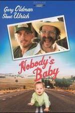 Watch Nobody's Baby Online Putlocker