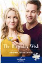 Watch The Birthday Wish Online Putlocker