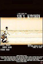 Watch Sin\'s Kitchen Online Putlocker
