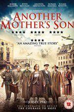 Watch Another Mother\'s Son Online Putlocker