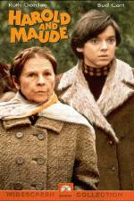 Watch Harold and Maude Putlocker