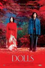Watch Dolls Putlocker