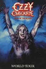 Watch Ozzy Osbourne: Bark at the Moon Online 123movies