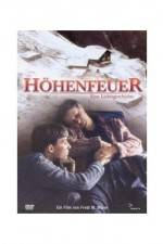 Watch H�henfeuer Online Putlocker