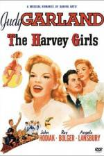 Watch The Harvey Girls Online 123movies