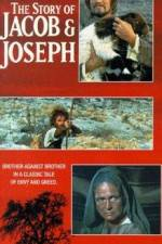 Watch The Story of Jacob and Joseph Online 123movies