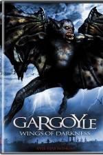 Watch Gargoyle Online 123movies