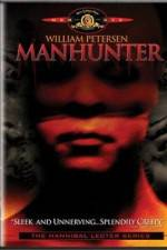 Watch Manhunter Online 123movies