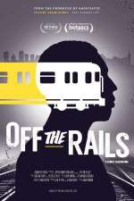Watch Off the Rails Online 123movies