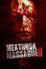 Watch Meathook Massacre II Online Putlocker
