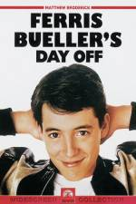 Watch Ferris Bueller's Day Off Online Putlocker