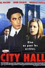 Watch City Hall Online Putlocker