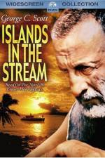 Watch Islands in the Stream Online Putlocker