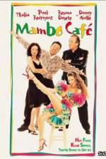 Watch Mambo Café Online 123movies