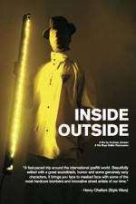 Watch Inside Outside Online 123movies