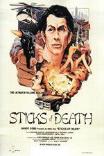 Watch Sticks of Death Putlocker