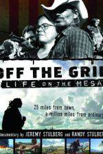 Watch Off the Grid Life on the Mesa Online 123movies
