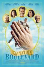Watch Salvation Boulevard Online Putlocker