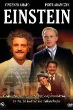Watch Einstein Online Putlocker