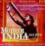 Watch Mother India Online Putlocker