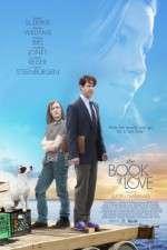 Watch The Book of Love Online Putlocker