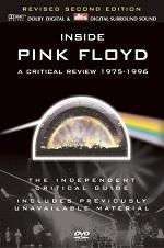 Watch Inside Pink Floyd: A Critical Review 1975-1996 Online Putlocker