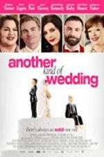 Watch Another Kind of Wedding Online Putlocker